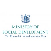 Ministry  of Social Development sponsor of Rawhiti